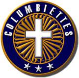 columbiettes_logo clear copy.jpg
